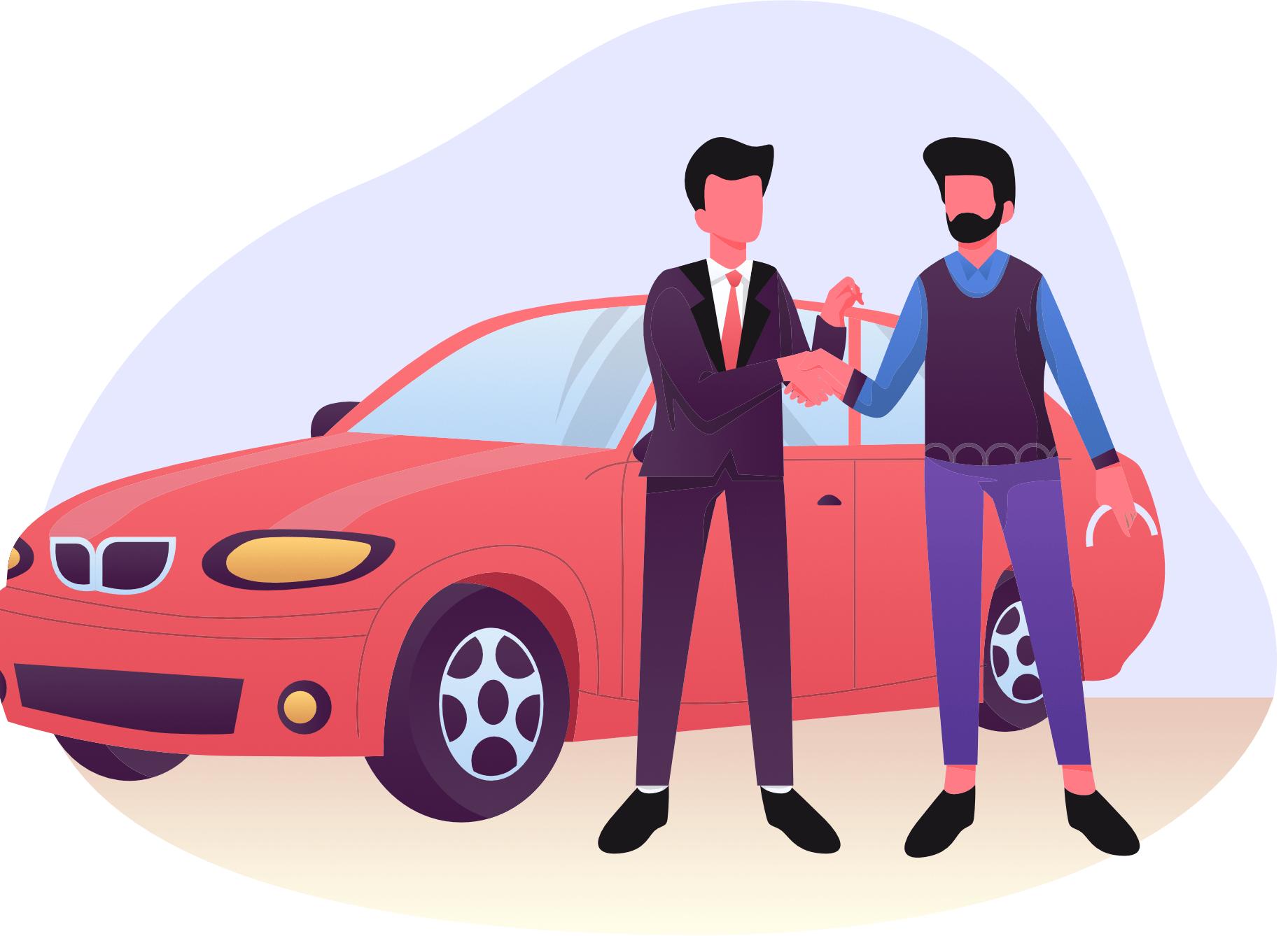 Driving Lesson Vouchers